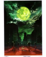 BUY NEW persona 3 - 173775 Premium Anime Print Poster