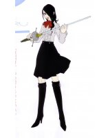 BUY NEW persona 3 - 173786 Premium Anime Print Poster