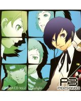 BUY NEW persona 3 - 176463 Premium Anime Print Poster