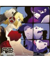 BUY NEW persona 3 - 176745 Premium Anime Print Poster