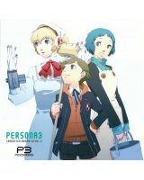 BUY NEW persona 3 - 182195 Premium Anime Print Poster