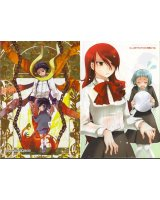 BUY NEW persona 3 - 182608 Premium Anime Print Poster