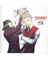 BUY NEW persona 3 - 190311 Premium Anime Print Poster
