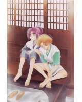 BUY NEW pieces of a spiral - 113096 Premium Anime Print Poster