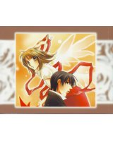 BUY NEW platinum garden - 159274 Premium Anime Print Poster
