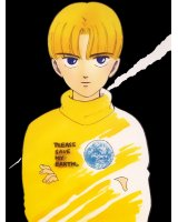 BUY NEW please save my earth - 163010 Premium Anime Print Poster