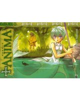 BUY NEW plus anima - 70297 Premium Anime Print Poster