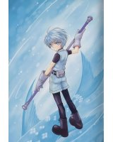 BUY NEW plus anima - 9807 Premium Anime Print Poster