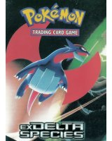 BUY NEW pokemon - 114332 Premium Anime Print Poster