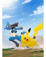 BUY NEW pokemon - 118788 Premium Anime Print Poster