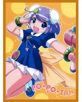 BUY NEW popotan - 16503 Premium Anime Print Poster