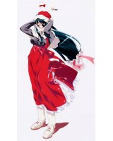 BUY NEW popotan - 27730 Premium Anime Print Poster