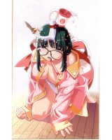 BUY NEW popotan - 38948 Premium Anime Print Poster
