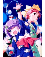 BUY NEW popotan - 52937 Premium Anime Print Poster