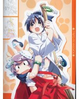 BUY NEW popotan - 55835 Premium Anime Print Poster