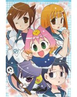 BUY NEW potemayo - 136894 Premium Anime Print Poster