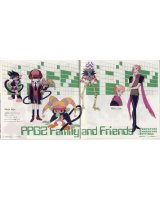 BUY NEW powerpuff girls z - 133848 Premium Anime Print Poster