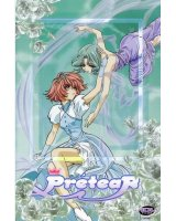 BUY NEW pretear - 12611 Premium Anime Print Poster