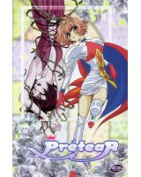 BUY NEW pretear - 12612 Premium Anime Print Poster