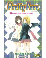 BUY NEW pretty face - 123270 Premium Anime Print Poster