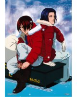 BUY NEW prince of tennis - 103673 Premium Anime Print Poster