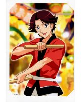 BUY NEW prince of tennis - 114519 Premium Anime Print Poster