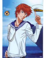 BUY NEW prince of tennis - 114523 Premium Anime Print Poster