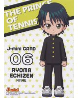 BUY NEW prince of tennis - 126391 Premium Anime Print Poster