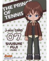 BUY NEW prince of tennis - 126893 Premium Anime Print Poster