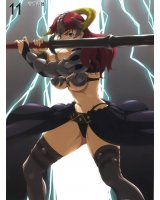 BUY NEW radiata stories - 111483 Premium Anime Print Poster