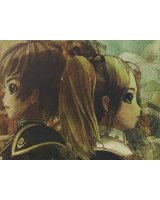 BUY NEW radiata stories - 74685 Premium Anime Print Poster