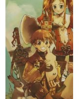 BUY NEW radiata stories - 85618 Premium Anime Print Poster