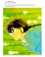BUY NEW ranma - 10271 Premium Anime Print Poster