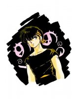BUY NEW ranma - 10278 Premium Anime Print Poster