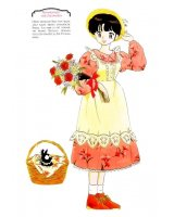 BUY NEW ranma - 10282 Premium Anime Print Poster