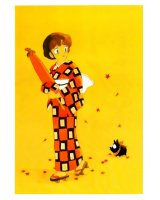 BUY NEW ranma - 10283 Premium Anime Print Poster