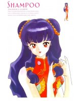 BUY NEW ranma - 10291 Premium Anime Print Poster