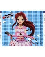 BUY NEW rec - 48803 Premium Anime Print Poster