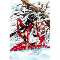 BUY NEW rg veda - 134233 Premium Anime Print Poster