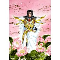 BUY NEW rg veda - 134242 Premium Anime Print Poster