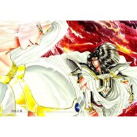 BUY NEW rg veda - 134246 Premium Anime Print Poster