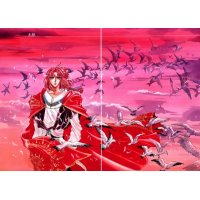 BUY NEW rg veda - 134254 Premium Anime Print Poster