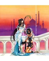 BUY NEW rg veda - 134255 Premium Anime Print Poster