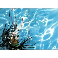 BUY NEW rg veda - 41366 Premium Anime Print Poster