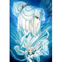 BUY NEW rg veda - 46880 Premium Anime Print Poster