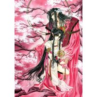 BUY NEW rg veda - 54907 Premium Anime Print Poster