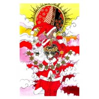 BUY NEW rg veda - 55389 Premium Anime Print Poster