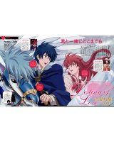 BUY NEW romeo x juliet - 130346 Premium Anime Print Poster