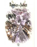 BUY NEW romeo x juliet - 164604 Premium Anime Print Poster