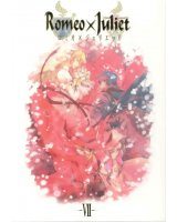 BUY NEW romeo x juliet - 164605 Premium Anime Print Poster